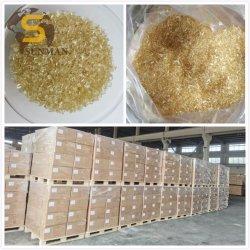 Forte Adesão Polipropileno clorados CPP resina para tintas de impressão em filme de BOPP China Venda quente com o Melhor Preço