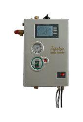 暖房装置(SP116)のための理性的なワーク・ステーション