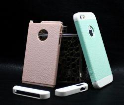 für iPhone 5 Fall-Handy-Fall