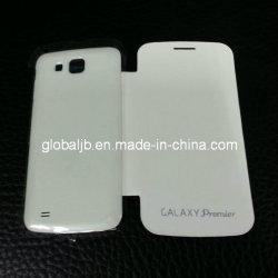Housses pour Samsung Galaxy Le Premier ministre J9260 (9260-blanc)