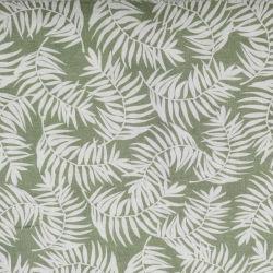 Heißer Verkauf Customlized reines Leinengedrucktes französisches organisches 100% Leinen-Blumengewebe für Hemden und Kleid