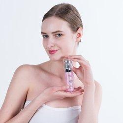 OEM Private Label Гиалуроновая кислота суть против старения сыворотки