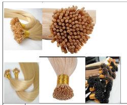 Muito popular de grau superior Federação I-Tip Hair Stick Dica Cabelo (BHF-0023)