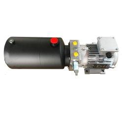 AC 380V Hydraulikaggregat für Dock-Richtmaschine