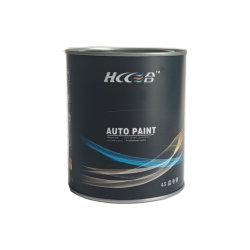 ニス硬化剤高度自動車塗装