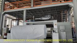 Gesichtsmaske Vliesstoff Produktionslinie, Ss Vliesstoff-Maschine
