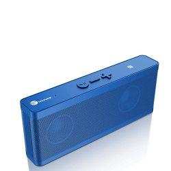 Музыка в формате MP3 плеер Портативный мобильный телефон мини-Smart Wireless динамик