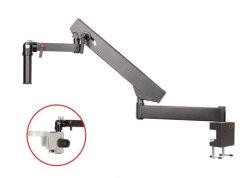 Colonne Bestscope 30mm Focus Microscope de Bras d'accessoires, Bsz-F4 Position stéréo
