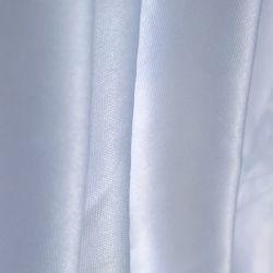 De Manier van de douane en de Stof van de Polyester Hometextile