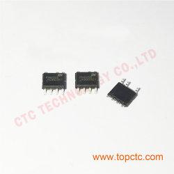 Componente eletrônico PN6367 DVB DVC Power Manager IC