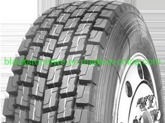 1200r24 1200r20 1100r20 1000r20 4X4 Neumático de Camión de neumáticos