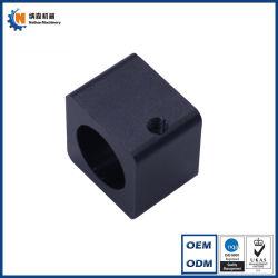 المصنع الأصلي للمعدة الصينية الألومنيوم بالجملة مربع مسحوق نهاية عمود الإدارة مقعد بند التحويل