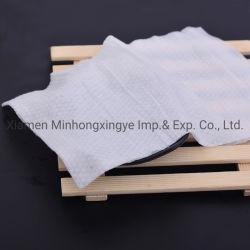 China Fábrica programável grossista Spunlace No-Woven OEM descartáveis molhado toalhetes de bebé