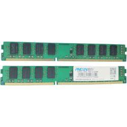 PCL3-12800 1600MHz 4GB DDR DDR3 RAM 메모리 모듈 UDIMM