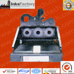 Epson SC-850/Roland CJ-500/Mutoh RJ-6100(SI-PT-PRH1943#)용 DX2 프린트 헤드