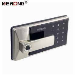 Serratura elettrica del Governo di numero di KERONG per l'armadio della vetrina