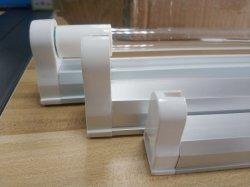 Использования в домашних условиях 8W 20W 30W 40W T5 кварцевого стекла УФ лампа с керамическим покрытием разъем