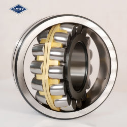 Grande Spherical Roller Bearing Produced in Cina (238/850CAKMA/W20)