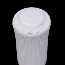 Mini diffusore portatile Amos Aroma Car sent con capacità di 10 ml