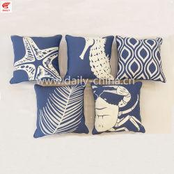 Patio Inwrought quotidien Canapé mobilier de jardin coussin Pad oreiller