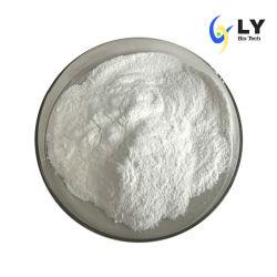 Nano Dioxyde van uitstekende kwaliteit Nanopowder 7631-86-9 van het Silicium