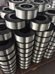Fio de Solda em liga de alumínio, amplamente usado