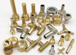 Tratamiento personalizado de automoción/juntas de cobre y cobre accesorios de tubería de cobre/tubo de aceite/articulaciones las articulaciones de la camisa de la tarjeta de Tee-Way