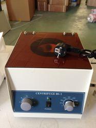 Laboratorio de alta calidad 80-1 a baja velocidad de centrifugado