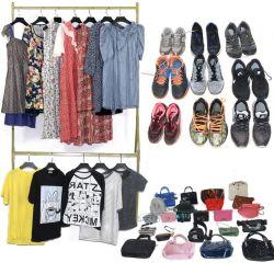 秒針の衣服によって使用される着る大容量供給の靴袋