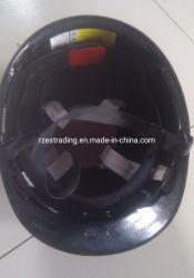 China-Lieferanten-Erzeugnis-populärer Bergbau-Sicherheits-Sturzhelm für Verkauf