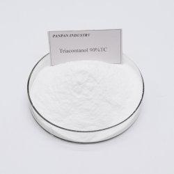 성장 자극제 트리아콘타놀 천연 식물 호르몬