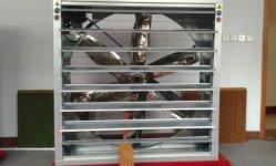 Ventilator de Van uitstekende kwaliteit van de Uitlaat van de Reeks van Jienuo met Gediplomeerd Ce