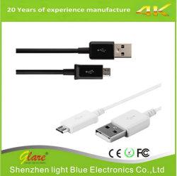 Snelle het Laden Kabel USB voor Mobiele Andriod