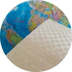 방식제 포장지가 중국에 의하여 고품질 Vci에게 했다
