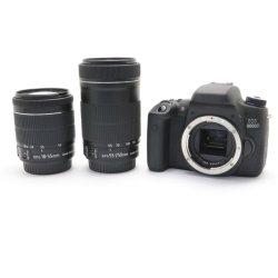 Оптовая торговля новая видеокамера для EOS 8000d органа цифровая зеркальная фотокамера водонепроницаемая цифровая камера