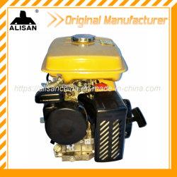 Petite piscine moteur hors-bord de l'essence à moteur à gaz pour générateur
