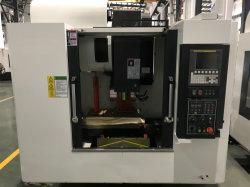 Stock 3/4/5/6/du bras de l'axe Vertical/Horizontal tour Centre d'usinage fraisage CNC