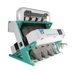 4 Вентиляционные каналы дешевые пластиковые цвет сортировщика цена машины