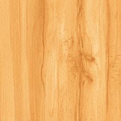 Coupe-feu de luxe de 3mm planche de bois de revêtement de sol en vinyle commerciale