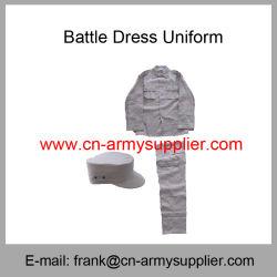 La batalla visten uniforme Uniform-Military Uniform-Army Uniform-Police Uniform-Camouflage