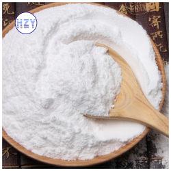Le prix de bicarbonate de sodium bicarbonate de soude de qualité alimentaire