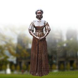Специальный бронзовые статуи Custom-Made скульптура