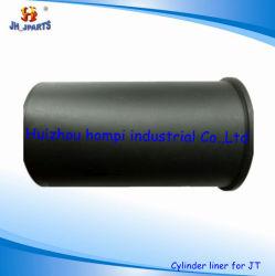 KIA Jt Js/R2/Rfa/Atoz/Damas/SL/Sh/Xa/Xb를 위한 엔진 예비 품목 실린더 강선