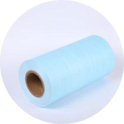 Vci PP/PE du tissu, tissu de VCI, tissé pour la métallurgie