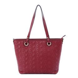 bag 패션 디자이너 숙녀 고품질 PU 여자 끈달린 가방