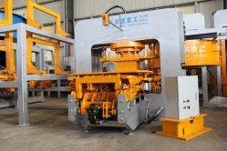 Fabricação de azulejos Preço da Máquina Terrazzo Tile fazendo a máquina