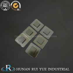 Aln 알루미늄 질화물 세라믹 기질, 산업 세라믹스는, 세라믹 제품을 구축한다