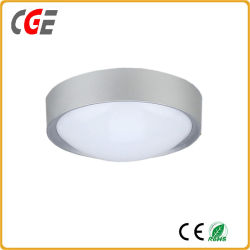 천장 빛 LED 위원회 빛 중국 공장 가격 천장 램프 에너지 절약 LED 천장 빛 실내 사용 LED 램프 호텔 점화 샹들리에