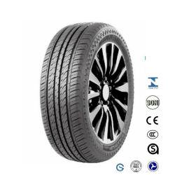 Conception légère les pneus de voitures (225/40ZR18, 225/45ZR17, 215/60R16, 205/55R16)