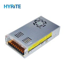 400W 5V/12V/15V/24V/36V AC/DC LED Alimentation en mode de commutation